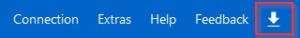 Aktualizacja TeamViewer