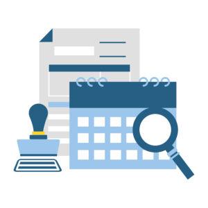 Kalendarz podatkowy 2021. Do kiedy rozliczyć PIT?