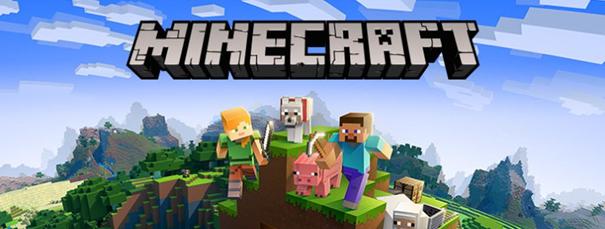 Czym różni się Minecraft Java Edition od Bedrock Edition?