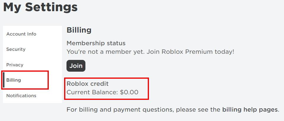 W szczegółach konta znajdziesz informacje o aktualnie przechowywanych środkach płatniczych na koncie
